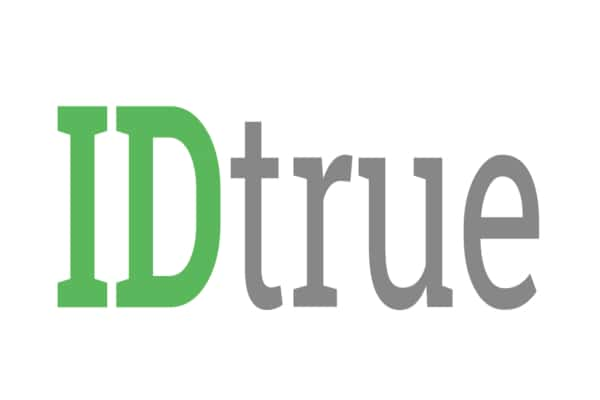 IDTrue-review