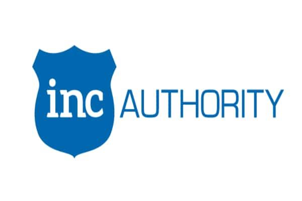 Inc Authority
