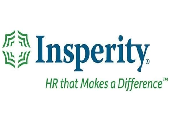 Insperity-Review