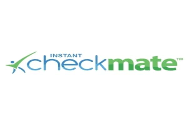Instant-checkmate-review