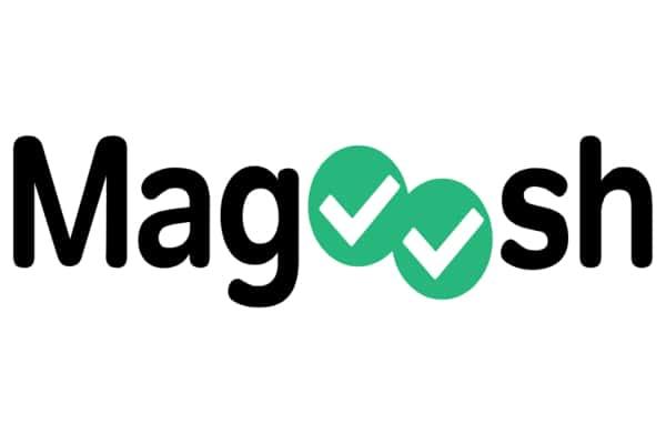 Magoosh_review