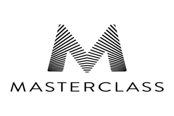 Masterclass-review
