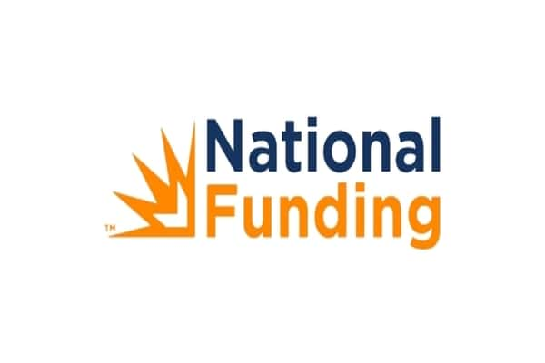 Naational_Funding_Review