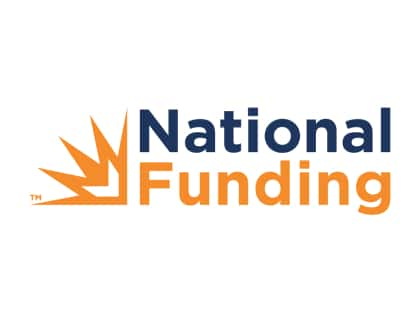 National-Funding-review