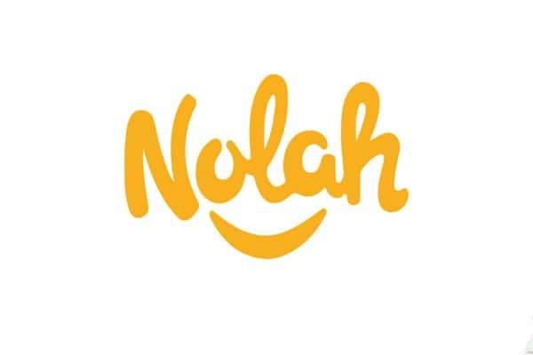 Nolah-review