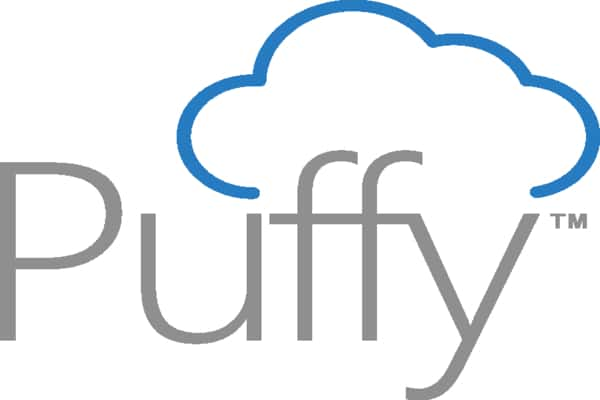 Puffy-Lux-review