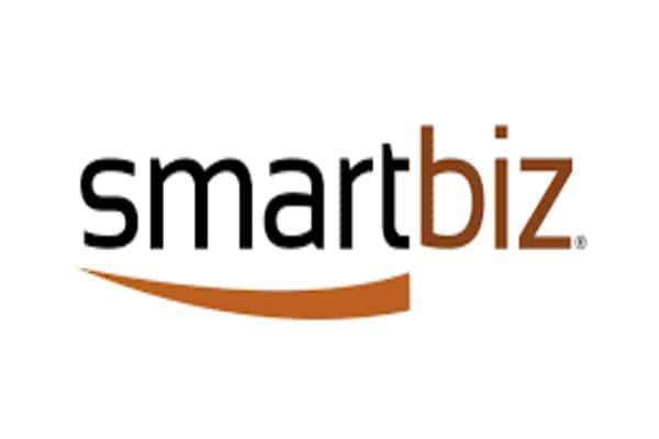 SmartBiz - Review