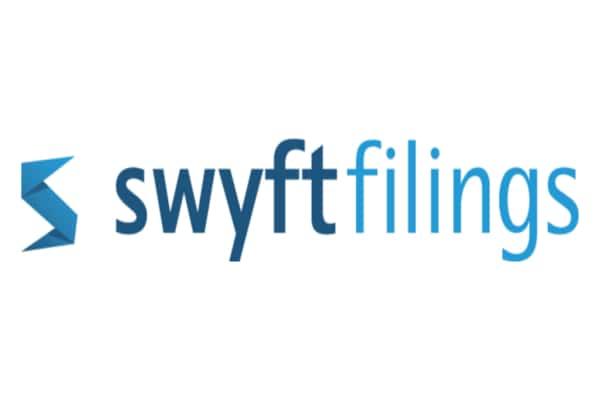 SwyftFilings-review