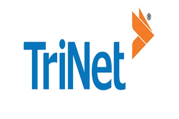 TriNet-review