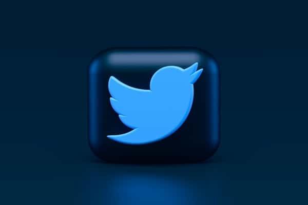 Twitter_Statistics