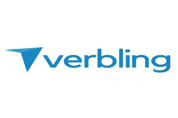 Verbling-review