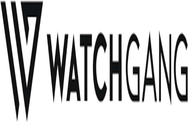 WatchGang-review
