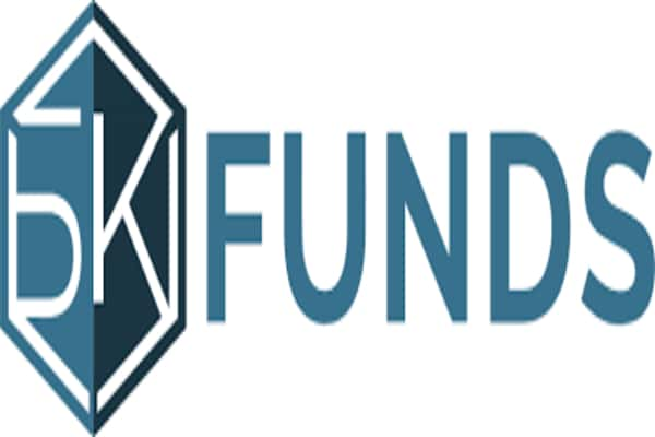 5K Funds-review