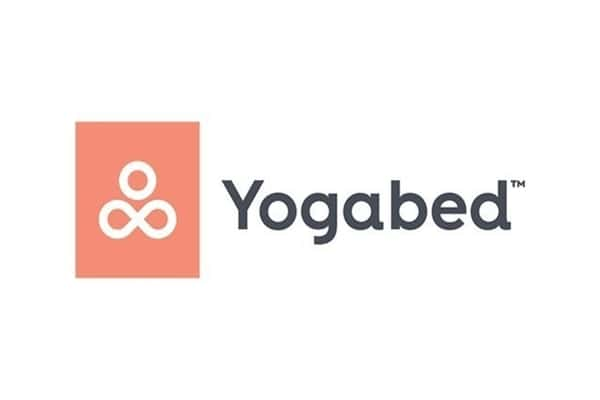 YogaBed-review