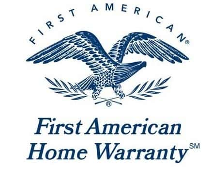 First-American-Home-1