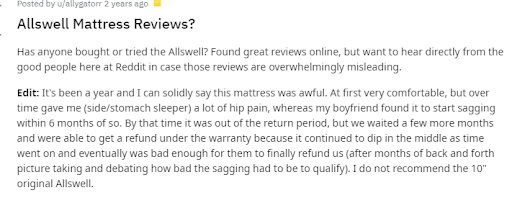 Allswell-1