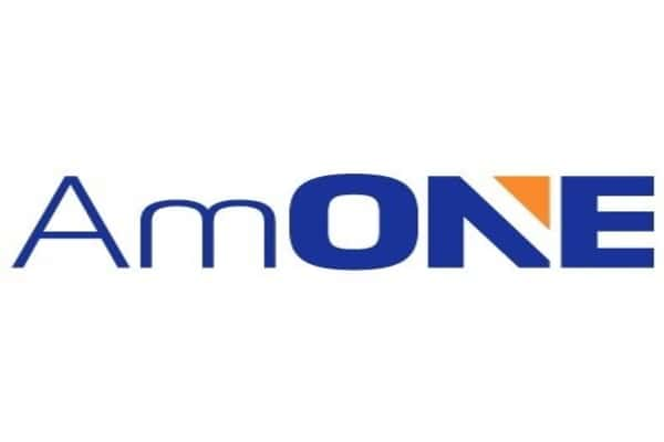 AmOne-review