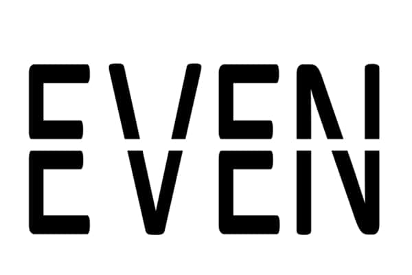 EvenFinancial-review