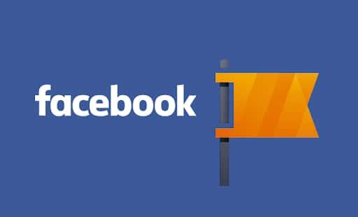 Facebook14