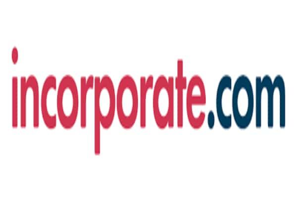 The Company Corporation