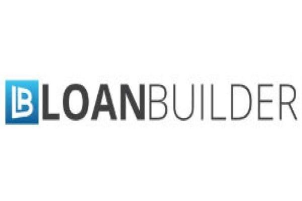 LoanBuilder-review