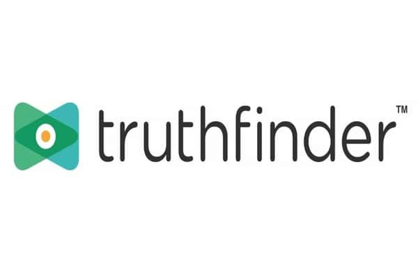 TruthFinder-review