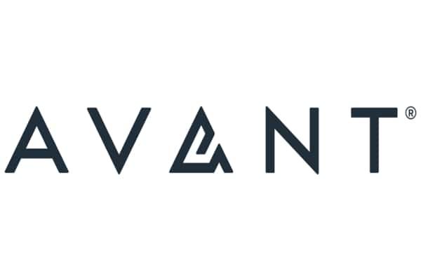 Avant-Review