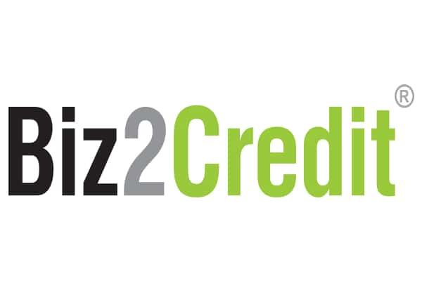 Biz2Credit Review