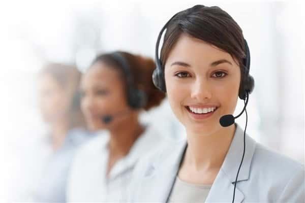 Customer_Service_Stats