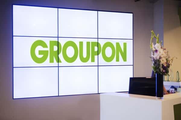 Groupon_Statistics