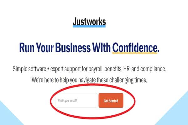 JustWorks_ReviewImage