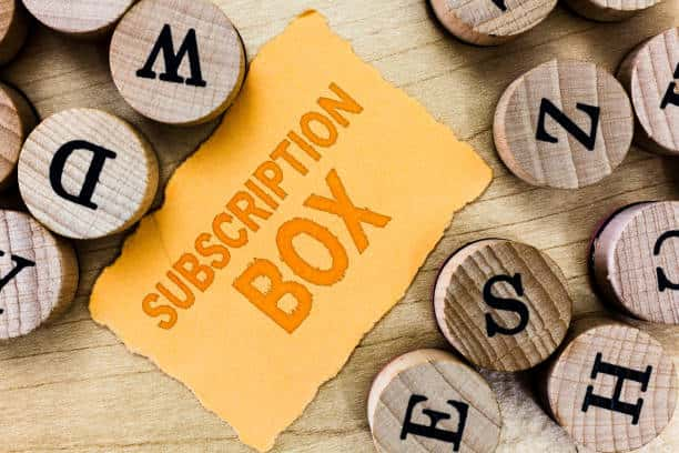 SubscriptionBox_Review