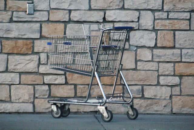 Shopping_Cart_Abandonment_stats