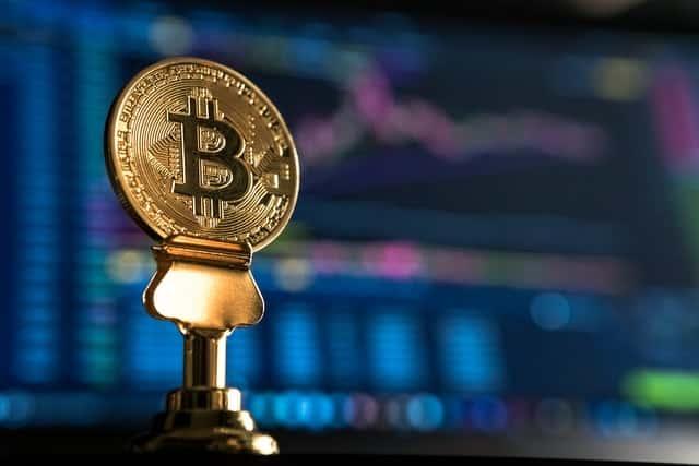 Bitcoin_Stats