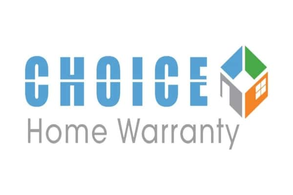 Choice_Home_Warranty_review