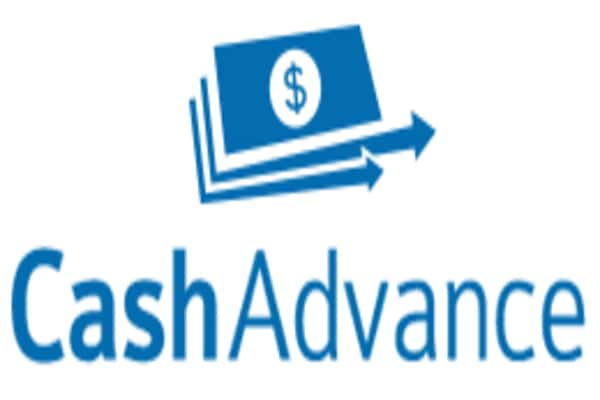 CashAdvance_Review
