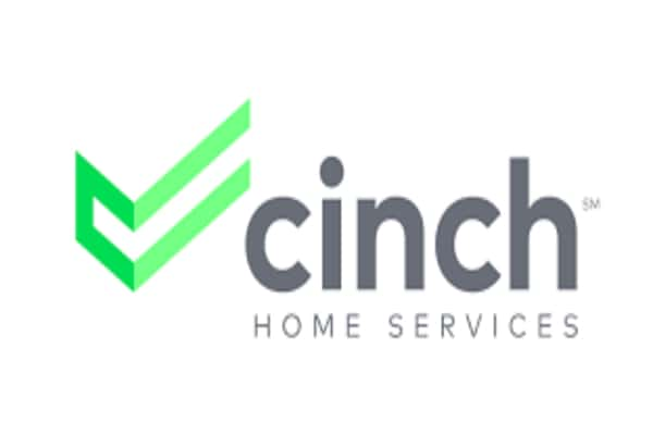 Cinch_Home_Warranty_review