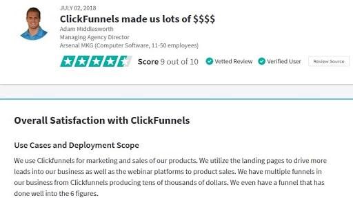 ClickFunnel_1