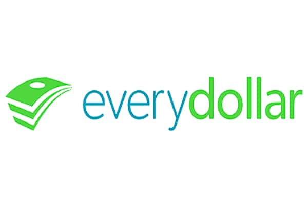 EveryDollar_review