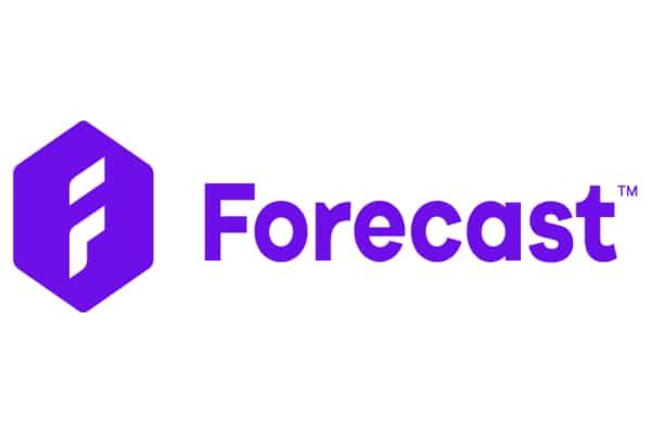 Forecast_Review