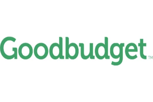 GoodBudget_review