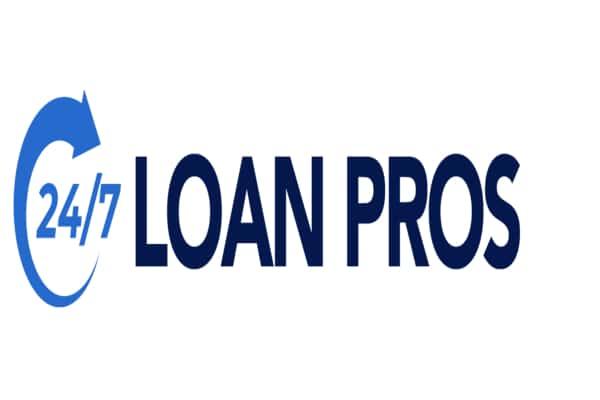 LoanPros_review