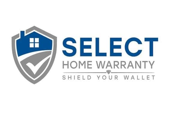Select_Home_Warranty_review