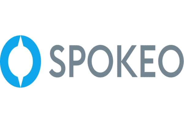 Spokeo_review