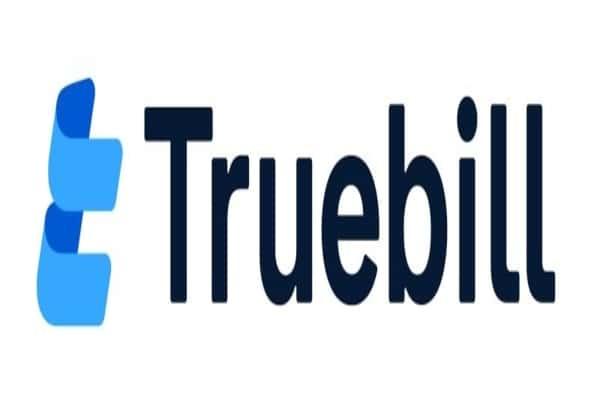 TrueBill_Review