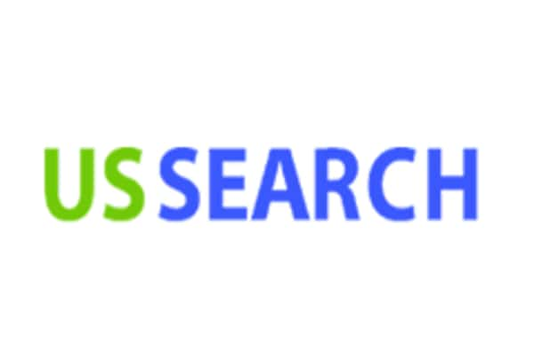 US_Search_review