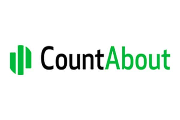 CountAbout_review