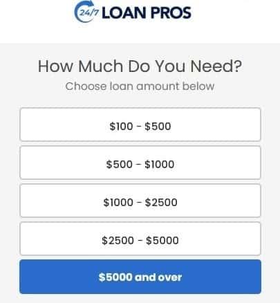 LoanPros_2
