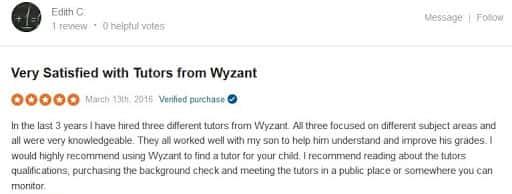 Wyzant_4