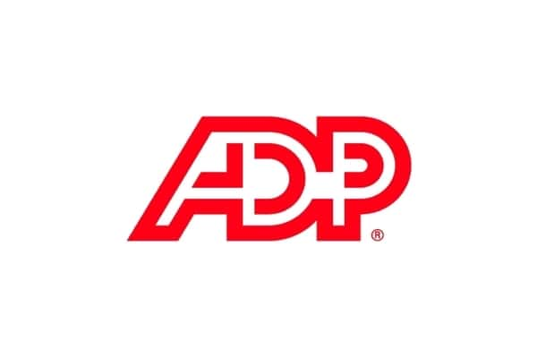 ADP_TotalSource_Review